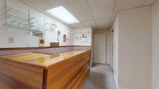 "Photo 15: 139 6875 121 Street in Surrey: West Newton Townhouse for sale in ""GLENWOOD VILLAGE HEIGHTS"" : MLS®# R2480183"