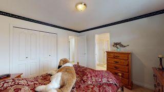"Photo 13: 139 6875 121 Street in Surrey: West Newton Townhouse for sale in ""GLENWOOD VILLAGE HEIGHTS"" : MLS®# R2480183"