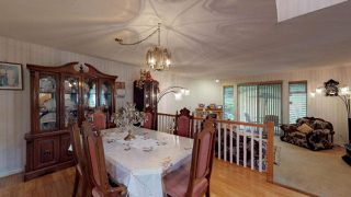"Photo 3: 139 6875 121 Street in Surrey: West Newton Townhouse for sale in ""GLENWOOD VILLAGE HEIGHTS"" : MLS®# R2480183"