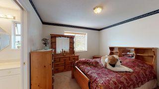 "Photo 12: 139 6875 121 Street in Surrey: West Newton Townhouse for sale in ""GLENWOOD VILLAGE HEIGHTS"" : MLS®# R2480183"