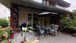 "Photo 19: 139 6875 121 Street in Surrey: West Newton Townhouse for sale in ""GLENWOOD VILLAGE HEIGHTS"" : MLS®# R2480183"