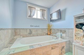 Photo 39: 33346 RR 50 N: Rural Mountain View County Detached for sale : MLS®# A1019460