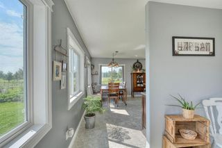 Photo 5: 33346 RR 50 N: Rural Mountain View County Detached for sale : MLS®# A1019460