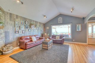 Photo 16: 33346 RR 50 N: Rural Mountain View County Detached for sale : MLS®# A1019460