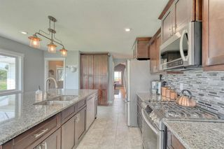 Photo 13: 33346 RR 50 N: Rural Mountain View County Detached for sale : MLS®# A1019460