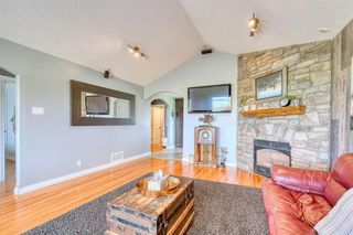 Photo 18: 33346 RR 50 N: Rural Mountain View County Detached for sale : MLS®# A1019460