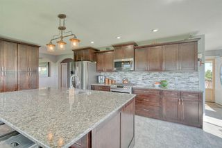 Photo 8: 33346 RR 50 N: Rural Mountain View County Detached for sale : MLS®# A1019460