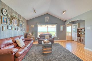 Photo 17: 33346 RR 50 N: Rural Mountain View County Detached for sale : MLS®# A1019460
