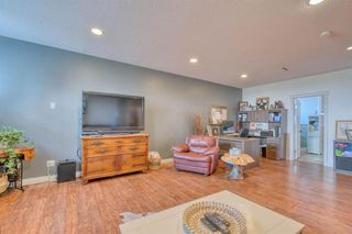 Photo 34: 33346 RR 50 N: Rural Mountain View County Detached for sale : MLS®# A1019460