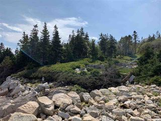 Photo 13: 55 Saltspray Lane in Halibut Bay: 9-Harrietsfield, Sambr And Halibut Bay Residential for sale (Halifax-Dartmouth)  : MLS®# 202017711