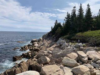 Photo 12: 55 Saltspray Lane in Halibut Bay: 9-Harrietsfield, Sambr And Halibut Bay Residential for sale (Halifax-Dartmouth)  : MLS®# 202017711
