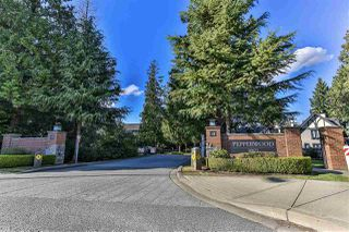 "Photo 30: 156 20875 80 Avenue in Langley: Willoughby Heights Townhouse for sale in ""Pepperwood"" : MLS®# R2493319"