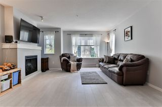 "Photo 2: 156 20875 80 Avenue in Langley: Willoughby Heights Townhouse for sale in ""Pepperwood"" : MLS®# R2493319"