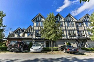 "Photo 27: 156 20875 80 Avenue in Langley: Willoughby Heights Townhouse for sale in ""Pepperwood"" : MLS®# R2493319"