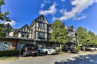 "Photo 28: 156 20875 80 Avenue in Langley: Willoughby Heights Townhouse for sale in ""Pepperwood"" : MLS®# R2493319"