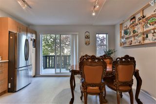 "Photo 13: 156 20875 80 Avenue in Langley: Willoughby Heights Townhouse for sale in ""Pepperwood"" : MLS®# R2493319"