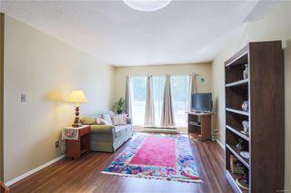 Photo 5: 203 6715 Dover Rd in : Na North Nanaimo Condo Apartment for sale (Nanaimo)  : MLS®# 855400