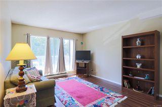 Photo 12: 203 6715 Dover Rd in : Na North Nanaimo Condo Apartment for sale (Nanaimo)  : MLS®# 855400