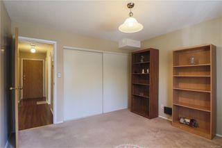 Photo 8: 203 6715 Dover Rd in : Na North Nanaimo Condo Apartment for sale (Nanaimo)  : MLS®# 855400