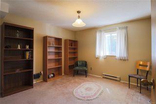 Photo 7: 203 6715 Dover Rd in : Na North Nanaimo Condo Apartment for sale (Nanaimo)  : MLS®# 855400
