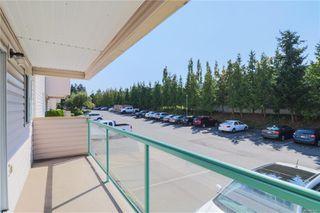 Photo 19: 203 6715 Dover Rd in : Na North Nanaimo Condo Apartment for sale (Nanaimo)  : MLS®# 855400
