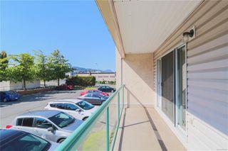 Photo 20: 203 6715 Dover Rd in : Na North Nanaimo Condo Apartment for sale (Nanaimo)  : MLS®# 855400