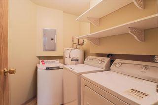 Photo 10: 203 6715 Dover Rd in : Na North Nanaimo Condo Apartment for sale (Nanaimo)  : MLS®# 855400