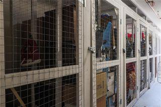 Photo 22: 203 6715 Dover Rd in : Na North Nanaimo Condo Apartment for sale (Nanaimo)  : MLS®# 855400
