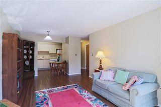 Photo 6: 203 6715 Dover Rd in : Na North Nanaimo Condo Apartment for sale (Nanaimo)  : MLS®# 855400