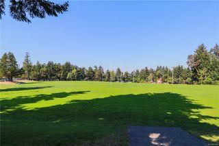 Photo 24: 203 6715 Dover Rd in : Na North Nanaimo Condo Apartment for sale (Nanaimo)  : MLS®# 855400