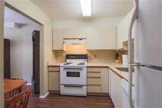Photo 11: 203 6715 Dover Rd in : Na North Nanaimo Condo Apartment for sale (Nanaimo)  : MLS®# 855400