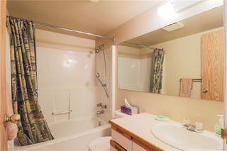Photo 9: 203 6715 Dover Rd in : Na North Nanaimo Condo Apartment for sale (Nanaimo)  : MLS®# 855400