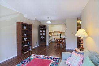 Photo 13: 203 6715 Dover Rd in : Na North Nanaimo Condo Apartment for sale (Nanaimo)  : MLS®# 855400
