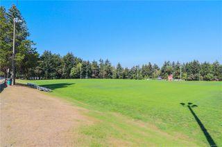 Photo 23: 203 6715 Dover Rd in : Na North Nanaimo Condo Apartment for sale (Nanaimo)  : MLS®# 855400