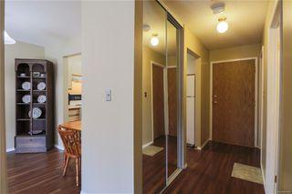 Photo 15: 203 6715 Dover Rd in : Na North Nanaimo Condo Apartment for sale (Nanaimo)  : MLS®# 855400
