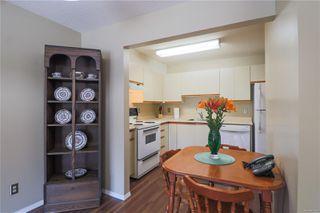 Photo 3: 203 6715 Dover Rd in : Na North Nanaimo Condo Apartment for sale (Nanaimo)  : MLS®# 855400
