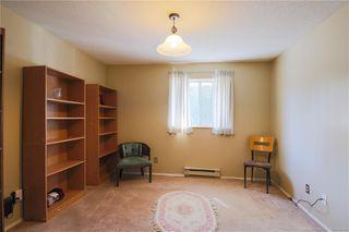 Photo 14: 203 6715 Dover Rd in : Na North Nanaimo Condo Apartment for sale (Nanaimo)  : MLS®# 855400