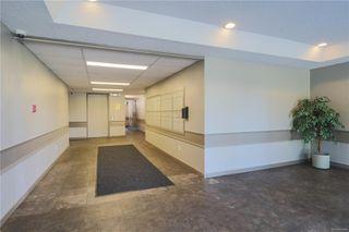 Photo 17: 203 6715 Dover Rd in : Na North Nanaimo Condo Apartment for sale (Nanaimo)  : MLS®# 855400