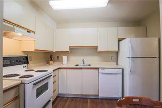 Photo 4: 203 6715 Dover Rd in : Na North Nanaimo Condo Apartment for sale (Nanaimo)  : MLS®# 855400
