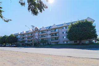 Photo 16: 203 6715 Dover Rd in : Na North Nanaimo Condo Apartment for sale (Nanaimo)  : MLS®# 855400