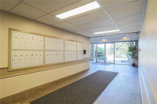 Photo 18: 203 6715 Dover Rd in : Na North Nanaimo Condo Apartment for sale (Nanaimo)  : MLS®# 855400