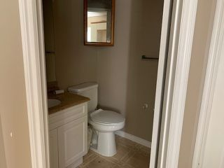 Photo 6: 61 GLENHAVEN Crescent: St. Albert House Half Duplex for sale : MLS®# E4214285
