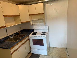 Photo 10: 61 GLENHAVEN Crescent: St. Albert House Half Duplex for sale : MLS®# E4214285