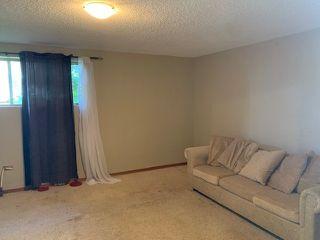 Photo 11: 61 GLENHAVEN Crescent: St. Albert House Half Duplex for sale : MLS®# E4214285