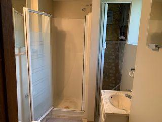 Photo 8: 61 GLENHAVEN Crescent: St. Albert House Half Duplex for sale : MLS®# E4214285