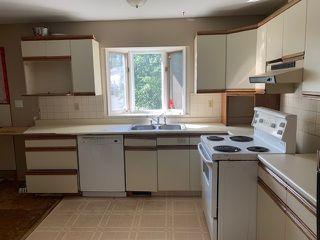 Photo 5: 61 GLENHAVEN Crescent: St. Albert House Half Duplex for sale : MLS®# E4214285