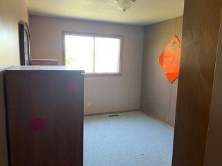 Photo 9: 61 GLENHAVEN Crescent: St. Albert House Half Duplex for sale : MLS®# E4214285