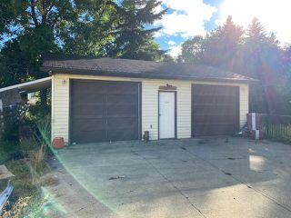 Photo 2: 61 GLENHAVEN Crescent: St. Albert House Half Duplex for sale : MLS®# E4214285