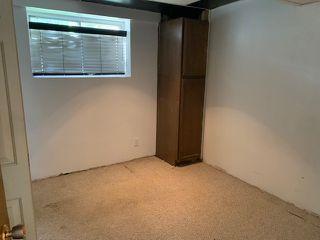 Photo 7: 61 GLENHAVEN Crescent: St. Albert House Half Duplex for sale : MLS®# E4214285