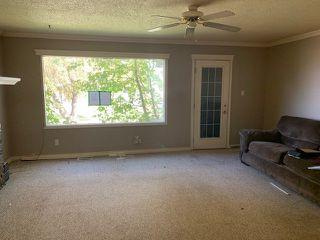 Photo 4: 61 GLENHAVEN Crescent: St. Albert House Half Duplex for sale : MLS®# E4214285